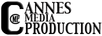Cannes Media Production